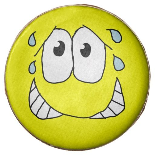 10 Best Images About Funny Smileys On Pinterest Smiley