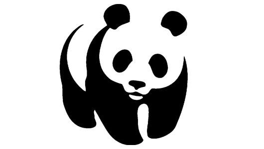 World Wildlife Foundation - www.worldwildlife.org