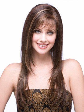 MARIAN Fashion Wave Hairstyles Medium Long Sythetic Strai... http://www.amazon.com/dp/B013G3CF96/ref=cm_sw_r_pi_dp_gB9mxb0WJV9PQ