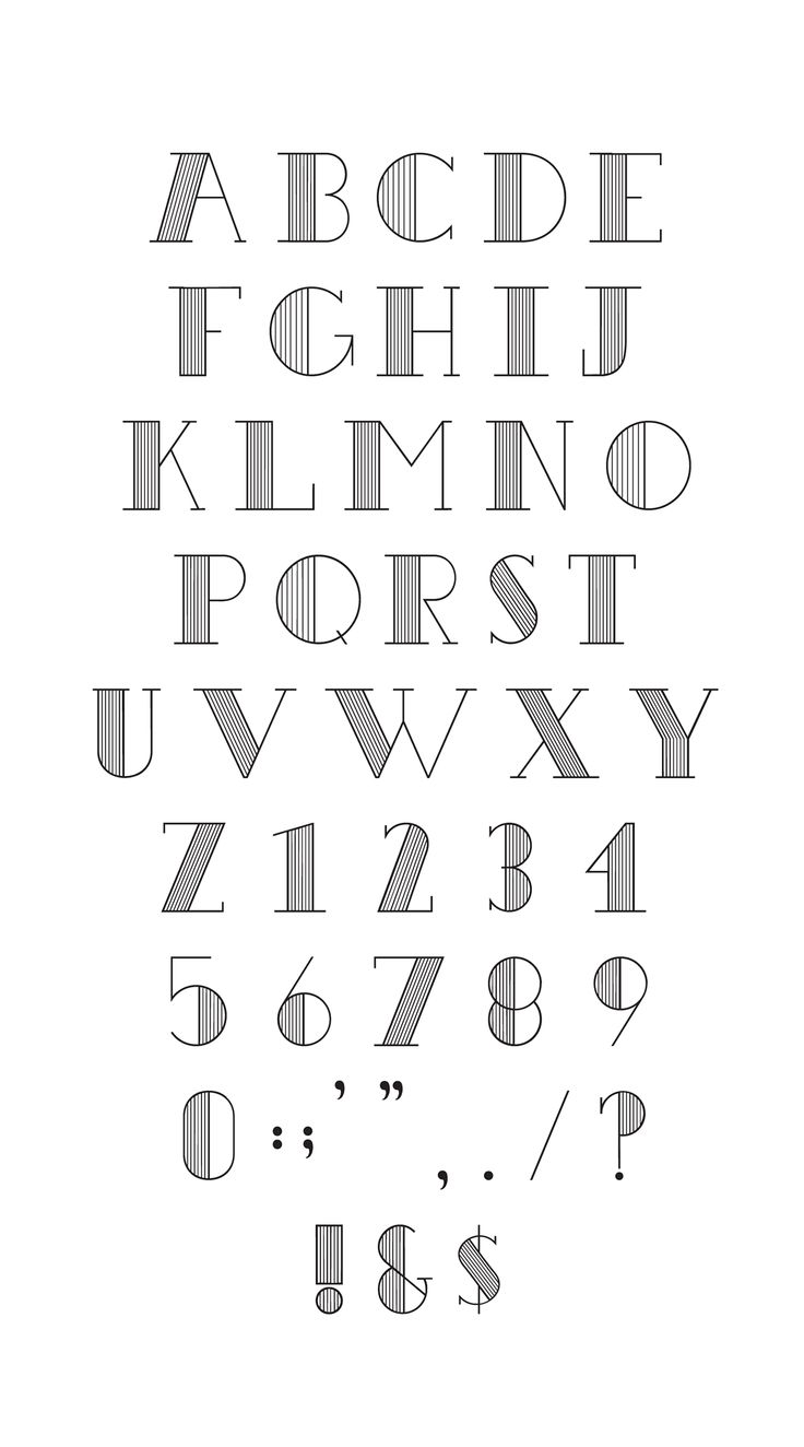 Benthem is a custom font designed by Keith Hayden. It comes in two types (Regular & Bold) making it great for headings and posters.
