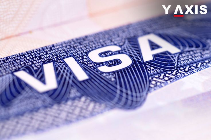 Are you looking for more information on visa application process, documents and interview tips? If so, choose Y-Axis, renowned as the world's best visa & immigration consultancy with lots of experience in providing quick visa application processing for students and professionals willing to migrate to other countries under different visa categories. One million+ students have been counseled and secured admissions in reputed foreign educational institutes.