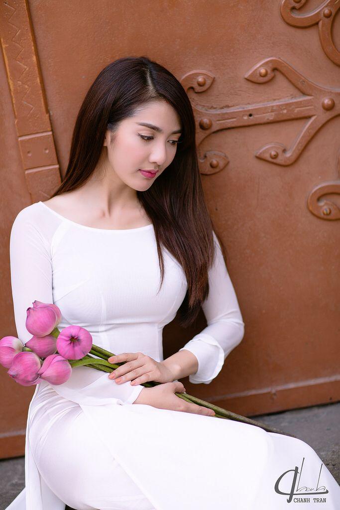 ladies.de asia