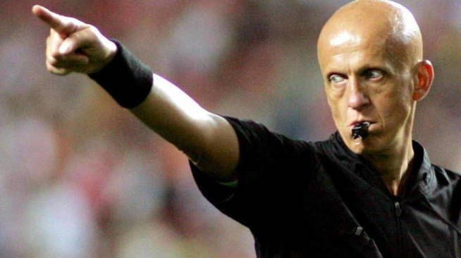 Fútbol: Primera sentencia contra Rojadirecta: violó la propiedad intelectual con el fútbol gratis. Noticias de Tecnología