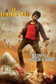 R... Rajkumar 2013 R... Rajkumar Watch Full Movie HQ Online – Part 3