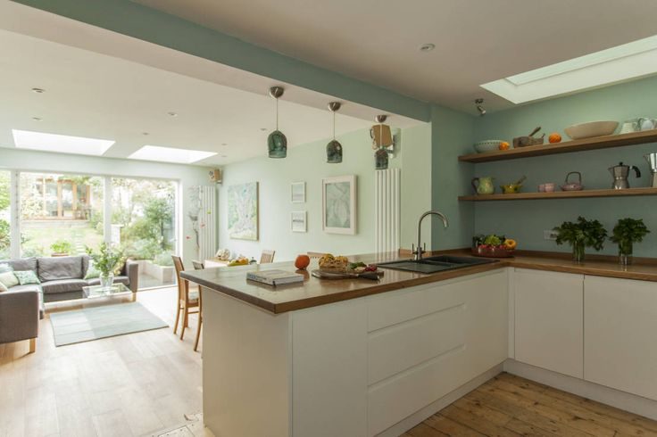 17 Best Ideas About Home Extensions On Pinterest Extension Ideas Kitchen Extensions And Side