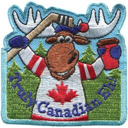 https://www.e-patchesandcrests.com/catalogue/patches/canada_crests/E670-truly-canadian-eh!.php