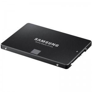 Samsung 850 EVO 250GB SATA-III 2.5 inch