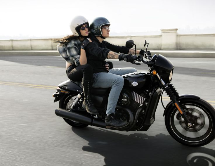 own the street it s never been this easy to get on a new harley now until may 31 2015 you. Black Bedroom Furniture Sets. Home Design Ideas