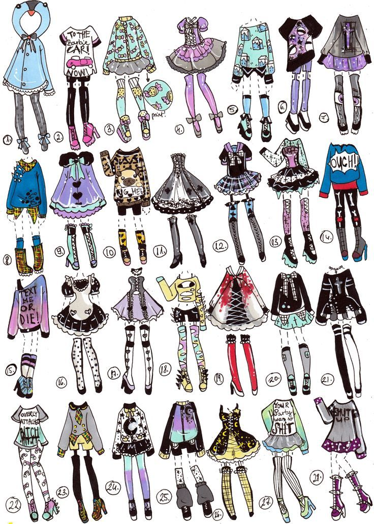 CLOSED- OUTFIT Adopts http://xn--80aapkabjcvfd4a0a.xn--p1acf/2017/01/29/closed-outfit-adopts/  #animegirl  #animeeyes  #animeimpulse  #animech#ar#acters  #animeh#aven  #animew#all#aper  #animetv  #animemovies  #animef#avor  #anime#ames  #anime  #animememes  #animeexpo  #animedr#awings  #ani#art  #ani#av#at#arcr#ator  #ani#angel  #ani#ani#als  #ani#aw#ards  #ani#app  #ani#another  #ani#amino  #ani#aesthetic  #ani#amer#a  #animeboy  #animech#ar#acter  #animegirl#ame  #animerecomme#ations…