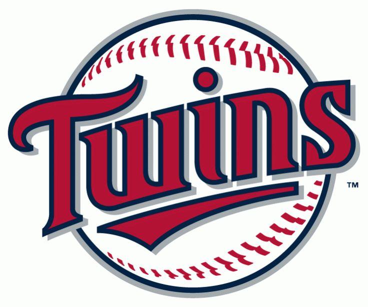 7 best Timeless Pro Baseball Logos images on Pinterest ...