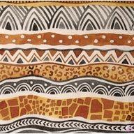 African Art - Art for Kids!