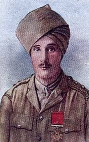 Frank de Pass VC  JewishGen Blog: A Blog about Jewish Genealogy: British Soldiers of the Great War, 1914-1918
