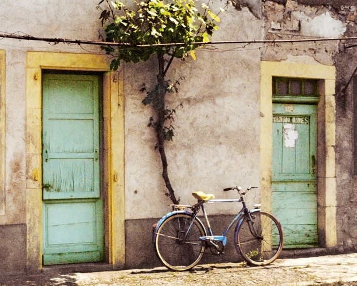 Old Vintage Doors | Request a custom order and have something made just for you.