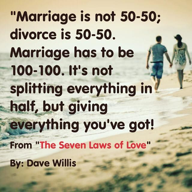 325 Best Images About Love Quotes On Pinterest