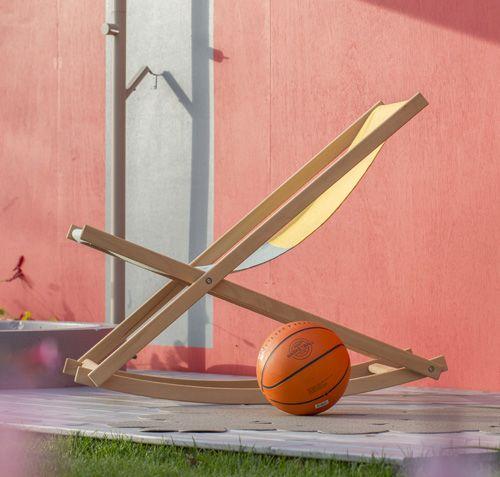 Die besten 25+ Schaukelstuhl garten Ideen auf Pinterest | Outdoor ...