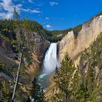 Things to Do in Yellowstone National Park, Wyoming: See TripAdvisor's 19,086 traveler reviews and photos of Yellowstone National Park tourist attractions. Find what to do today, this weekend, or in June. We have reviews of the best places to see in Yellowstone National Park. Visit top-rated & must-see attractions.