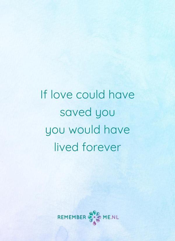 Dan was je nu nog bij mij <3...  Een quote over het afscheid, het verdriet en het gemis na de dood van een geliefde. Vind meer inspiratie over de uitvaart en rouwen op http://www.rememberme.nl