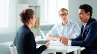 Software Testing Must Interview Questions/Answers Coupon|$10 60% off #coupon
