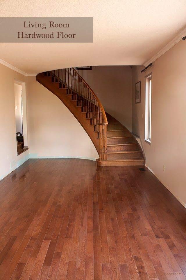 Best Floor Paint For Hardwood Floors