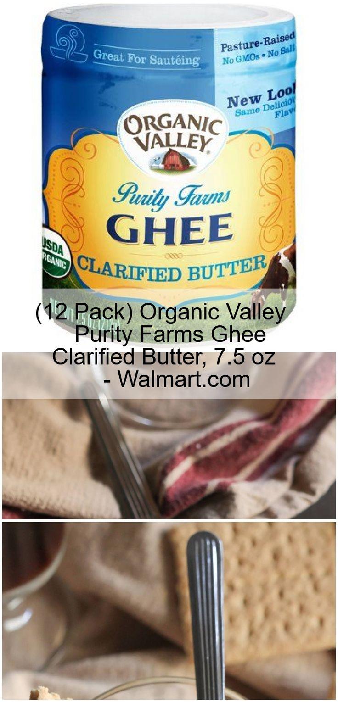 valley natural foods juice bar