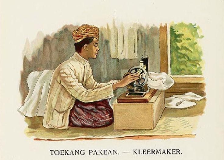 indisch-10.jpg (800×570)