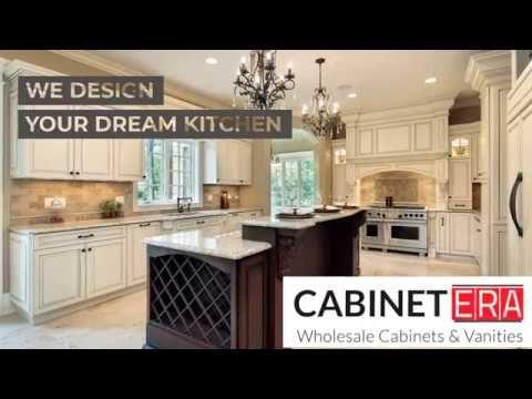 Cabinet Era Wholesale Cabinet Vanities Virginia Maryland D C Buy Kitchen Cabinets Dream Kitchen Cabinets Wholesale Cabinets