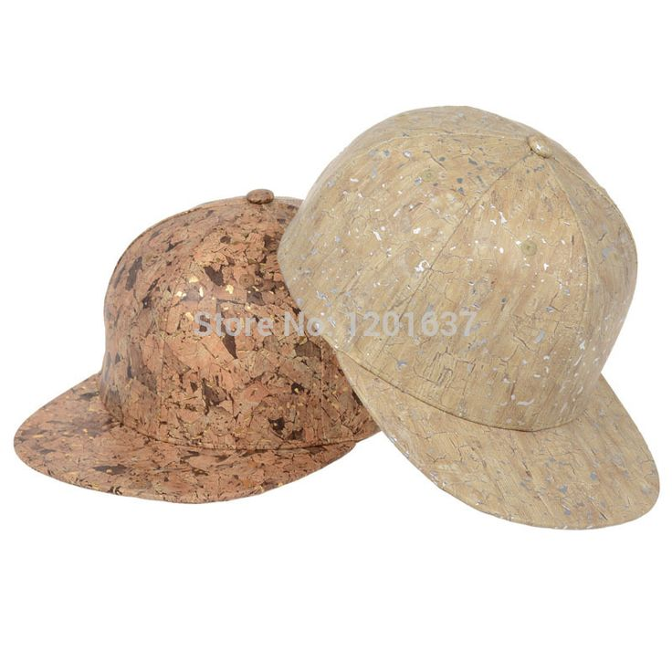 Find More Baseball Caps Information about New Style Solid Snapback Cap Sun Flat Caps Men Baseball Women Snapback Hiphop Cap Baseball Cap Adjustable 6 Panel Hat Goldtop ,High Quality cap cotton,China cap ladies Suppliers, Cheap baseball cap from Goldtop on Aliexpress.com