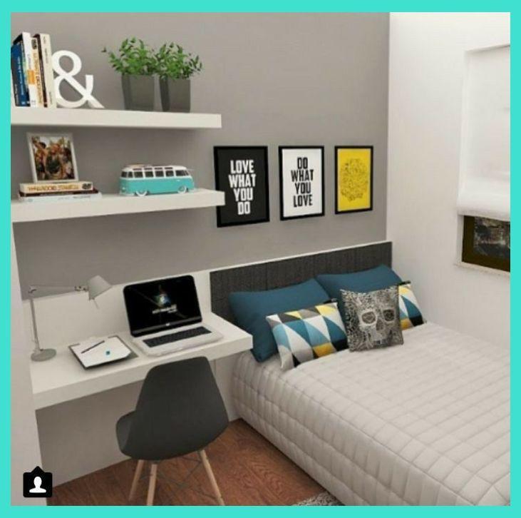27 Small Bedroom Ideas Design Minimalist And Simple 10 Year Old Boy Bedroom Ideas Teenag Bedroom Furniture Layout Small Room Design Bedroom Layouts