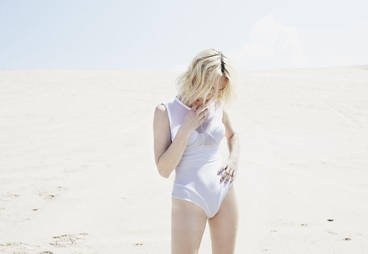 MAAT one-piece swimsuit http://phaidra.hu/shop/maat-mono-white/