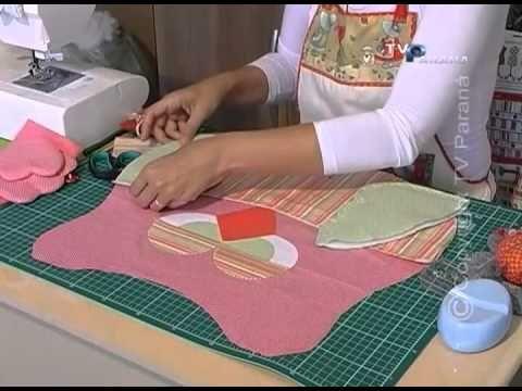 Hoje trago para vocês esse vídeo de Artesanato Reciclagem e vou ensinar como fazer Pote de Margarina Decorado..Artesanato simples e bem Fofo..espero que gostem.