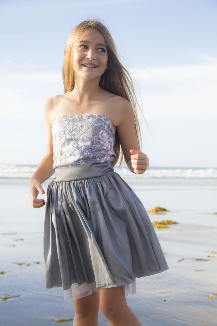 136 Best Wearing Color Tween And Teen Special Occasion