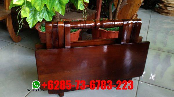Meja lipat kayu Indonesia, kerajinan kayu Meja lipat, kerajinan kayu Meja Lipat Laptop, kerajinan kayu Meja Lipat Anak Murah, kerajinan kayu Meja Lipat al quran, kerajinan kayu Meja Lipat Besar, kerajinan kayu Meja Lipat Belajar anak