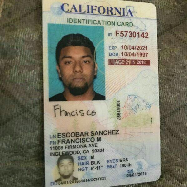 51ff212a579227f2c044c54fb948b6f2 - How To Get A Passport Card In Washington State