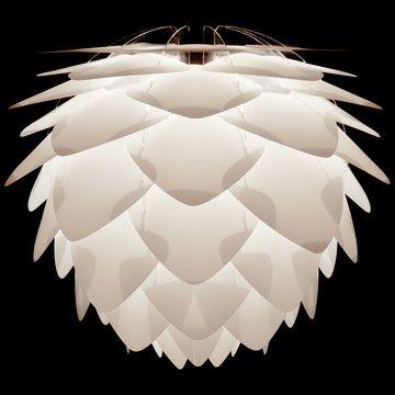 My design inspiration: Silvia Shade White on Fab.