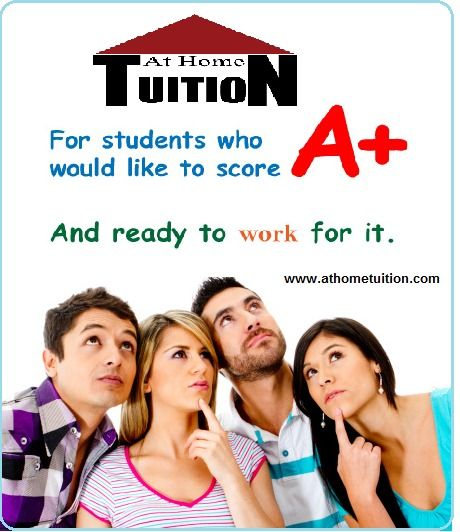 how to start your own tutoring agency