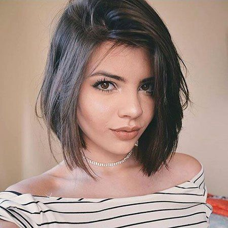 Ese girl hairstyle 2017 : 338 best Hair images on Pinterest