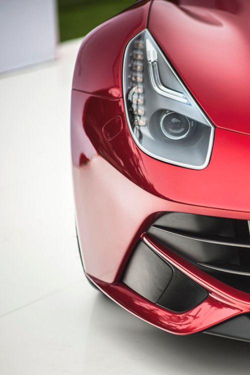 Ferrari F12 | http://www.chinavasion.com/china/wholesale/Car_DVD_Players/