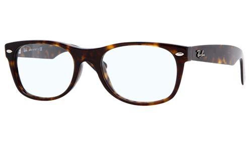 Ray-Ban NEW WAYFARER RB5184 - 2012 Eyeglasses  https://twitter.com/cgmsingsjmin/status/903143908393213952