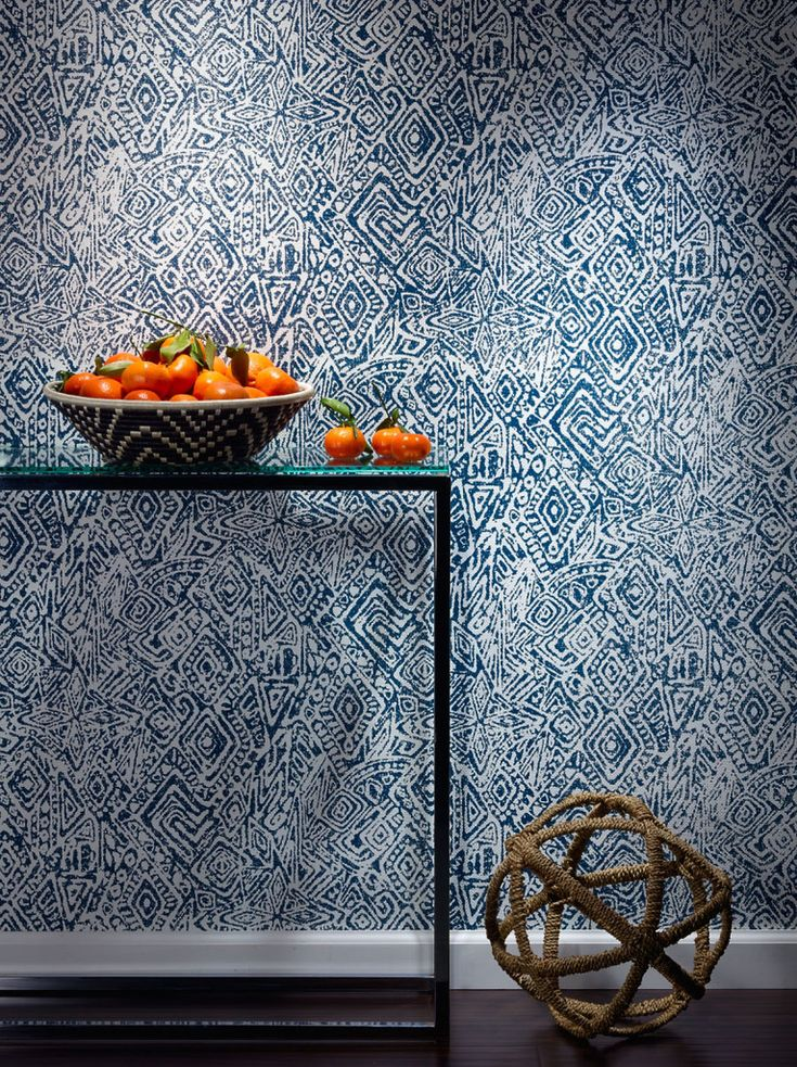 Wallpaper Love: Phillip Jeffries New Introductions | The ...