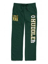 Green Bay Packers - Victoria's Secret