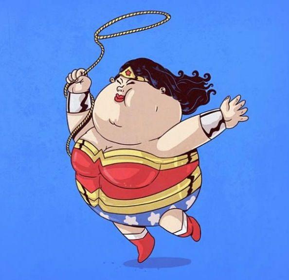 fat-superheroes-14.jpg (594×576)