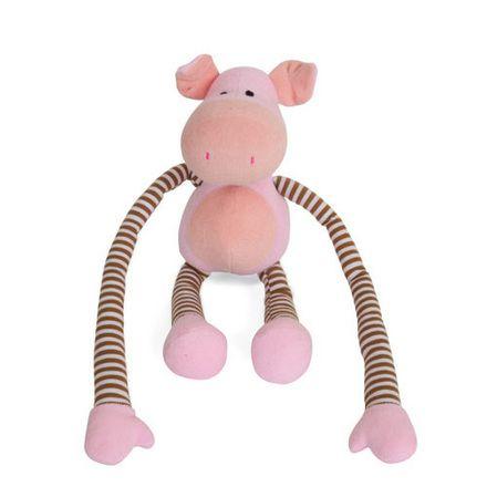 MANHATTAN TOY Zangerdees Poco Pig
