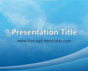 Best Powerpoint Templates And Diagrams Images On