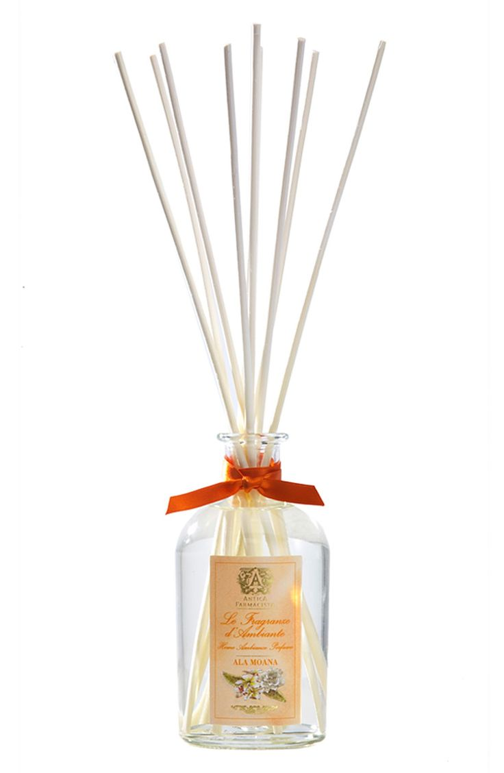 Antica Farmacista 'Ala Moana' Home Ambiance Perfume available at #Nordstrom