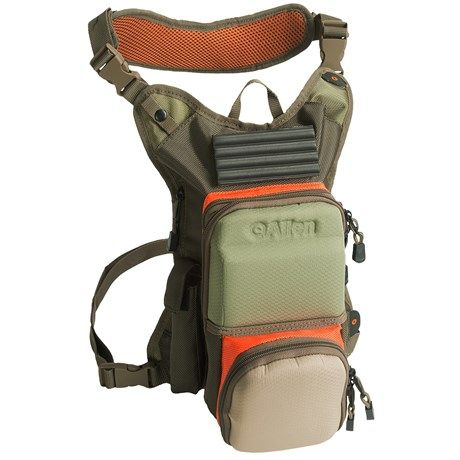 Allen Co. Green River Ultralite Chest Pack