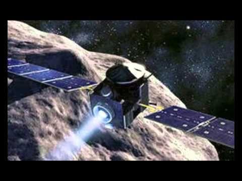 Новая физика. Солнечное тяготение-ошибка Ньютона.