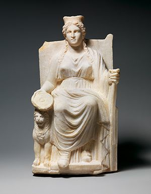 a look at the ancient greek and roman cultures at the metropolitan museum of art The cultures of egypt and mesopotamia  (see gothic art on the metropolitan museum of art's timeline  to the re-birth of ancient greek and roman naturalism.