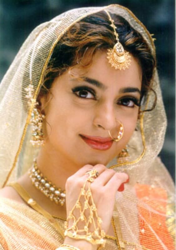 70 best bollywood actress images on pinterest bollywood actress juhi chawla pictures and images thecheapjerseys Image collections