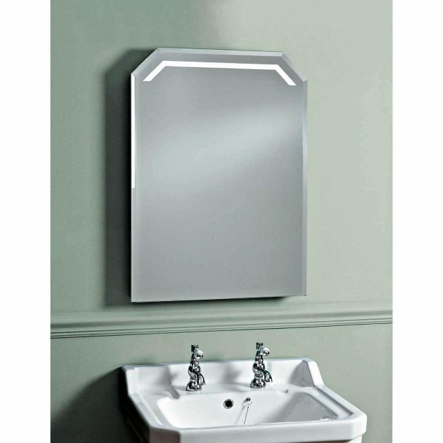 bathroom mirrors phoenix az best 25 backlit mirror ideas on mirror with 16301