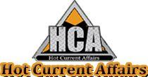 http://www.hotcurrentaffairs.com/mischa-barton-perplexed-by-weight-interest/